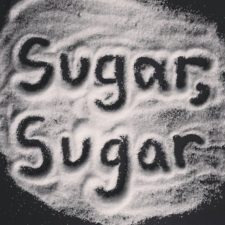 30 Low Sugar Days