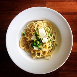 spaghetti_vegetable